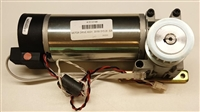 4-51-0144 - BRAND NEW - Motor Drive Assy - (System 20 ONLY) - (Record 5100)
