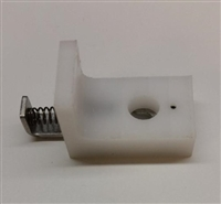 4-59-0024 -  Activator Assy. - Positive Latch Strike  - (Record 5900)