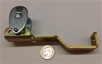 4-59-0025 -  Positive Latch Link  - (Record 5900)