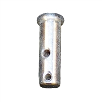 "4-70-1034 +/or 9-58-0008 - SO Clevis Pin (3/8"" x 1-1/4"") - (K/M 1100)"