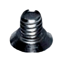 40-09-200 - SCREW, Header - (Besam)