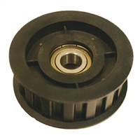 "411456 - 3/4"" Idler Pulley w/Bearing - (Stanley)"