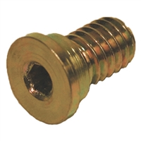 411976 - Shoulder Screw (Arm to Door Holder) Door Holder - (Stanley)