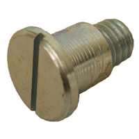 4204100147 - Shoulder Screw - (DOM A/SLIDE)