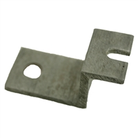 4204100708 - Hanger Block Bracket - (DOM A/SLIDE)