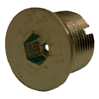 4204109416 - Adjustable Bushing - (DOM)