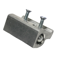 4204109770 - A/Slide LH Top Pivot Assembly - (DOM A/SLIDE)