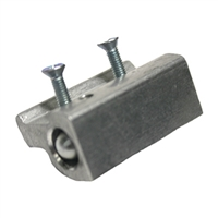 4204109771 - A/Slide RH Top Pivot Assembly - (DOM A/SLIDE)