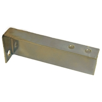 4204111653 - Cable Bracket Assembly - (DOM A/SLIDE)