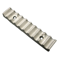 4204115762 - Belt Clamp - (DOM A/SLIDE)