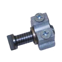 4204118236 - Bottom Guide Block Assembly - (DOM A/SLIDE)