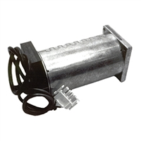 514542 - NEW (No Core Charge) Motor w/Encoder - (Stanley Duraglide/Magicswing)