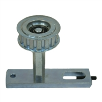 515059 -Idler Assembly - (Stanley)