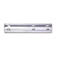 "516699-5 - RH 6 3/4"" Door Portion Detent - (MEDIUM STILE) - (Stanley Duraglide)"