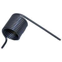 55-03-056 - LH Torsion Spring - (Besam Ready Fold, Sw200)