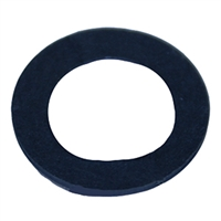 55-09-045 - Thrust Washer - (Besam Ready Fold, SW200)