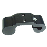 55-15-120 - Bearing Pivot Carrier - (Besam Ready Fold, Sw200)