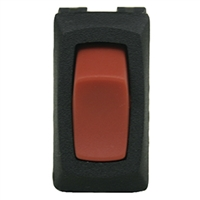 713080 - One Way/Reduced Open Rocker Switch