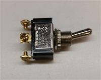 75-15-310 - 3 Position Toggle Switch - ONLY  - (Besam B-Series / Swingmaster / 900)