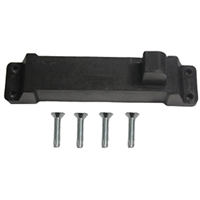 81118-900 - Fixed Stop - (DOM A/SWING, SENIOR, MID, BENCH)