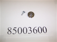 85003600 - 275 (SINGLE) Roller Grove Bearing - (Ready-Access)