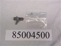 85004500 - Thumb Turn for Latch/Lock 131 / 375 / 600 / BO-10 - (Ready-Access)