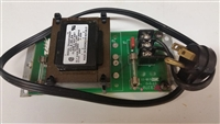 85006200 - 110v Power Supply Class 2 (2 Fuses) - (Ready-Access)