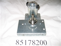 85178200 - 131 Motor & Sprocket Assy. - (Ready-Access)