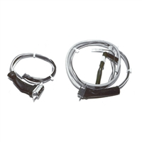 87137-000 - Sensor Rail Harness Cable Kit 3 - (DOM A/Swing, Midswing)