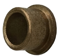 9-99-0232 - Bearing - Flanged (Oilite) - (Record/KM 1100/5100)