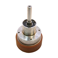 90359004 - Generation 2 Drive Wheel Assy., DT - (Boon Edam)