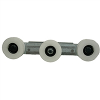 96135-000 - 96k Carrier Roller Assembly.. - (DOM 96k)