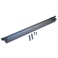 "21-0998-01 -Track - CU Guide 21"" - CLEAR - (Nabco/Gyrotech GT300/400/500)"