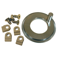 11-1532 - Stop Ring Assy - (NABCO/Gyrotech 300/400/500, BIFOLD)