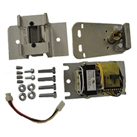 "21-11658-04 - Electric Lock ""FAIL SAFE"" (U01-U19 Controls) (BRAND NEW) No Core Charge - (Nabco/Gyrotech 1175)"