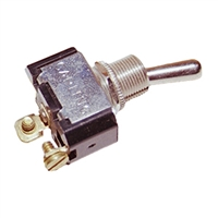 C0054R - Toggle Switch - ONLY - (Horton)