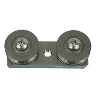C0817 -Idler Wheel Assembly - (Horton Linear, Belt)