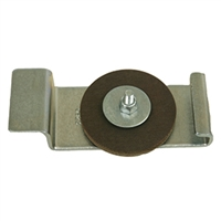 C2136-1 - Co-Active Pulley Assembly Complete - (Horton 2000 Linear)