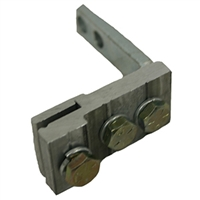 C2249 - Cable Clamp Assy. - ONLY - (Horton 2000 Linear)