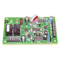 C7220-1 - Electric Strike Interace Module - (Horton)