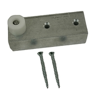 C7685 - Top Roller Guide Assy. - (Horton 4200/7600 Bifold)