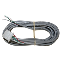C9027 - Actuating Switch Harness - (Horton)