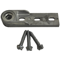 C9541-1 - Bottom Pivot Assy. - (TOP LOAD) - (Horton)