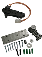 DOM-ASTROSWING KIT - A/Swing Door Tune-Up Kit - (DOM A/SWING. SENIOR, MID, BENCH-ASCENT)