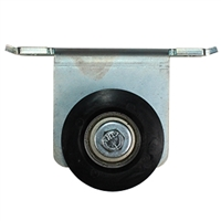 DS0645-010 - Idler Pulley Assembly - (ESA)