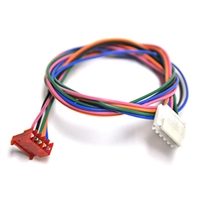 L2-4263 - 5 Pin Harness - Hunter/Ditech Entrematic Ds-18c