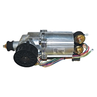 M-00395 +/or 24-11327 - Motor/Gearbox Assy.  (DS-150) - (BRAND NEW) - (Nabco/Gyrotech 1175)