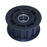 11-9903 - Idler Pulley Assy - (Nabco/Gyrotech 1175)