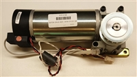 R4-51-0144 - REBUILT - Motor Drive Assy - (System 20 ONLY) - (CORE DUE - $725.00 REFUNDED = $775.00 Final Cost) - (Record 5100)