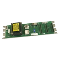 "R516098 - ""REBUILT"" Interface Board - (CORE DUE - $1000.00 REFUNDED = $438.50 Final Cost) - (Stanley)"
